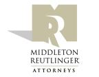 MR-Attorneys 2014