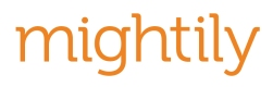 mightily_logo_orange-01