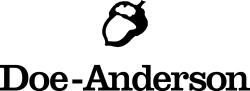Doe Anderson August 2011